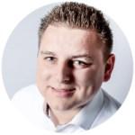 Mr. Jan Schwittek General Manager Projects