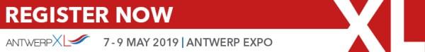 AntwerpXL