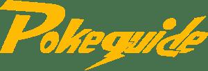 Pokeguide in Aimviva Newsletter 2019