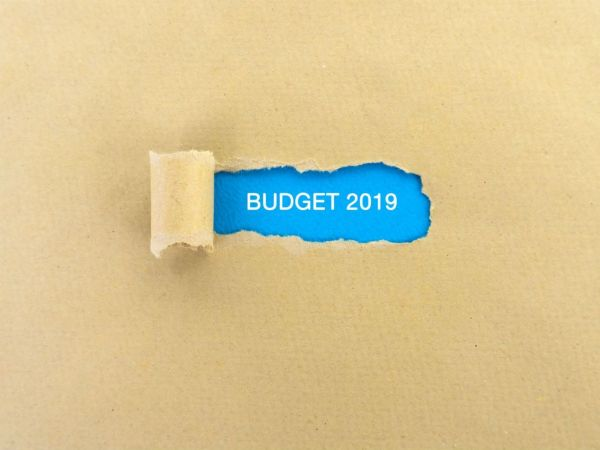 What Fintech Startups Want In Budget 2019: Tax Rebate, Liquidity And Policy Reforms