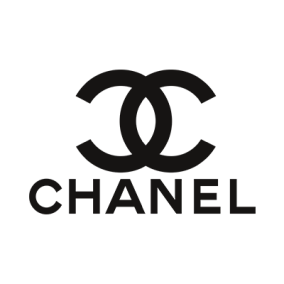 Chanel Bachelor Licence MBA, luxe initiale alternance