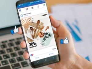 Implementar publicidad en Facebook