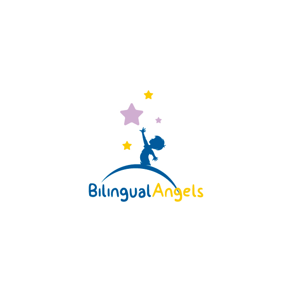 Portafolio Bilingual Angels