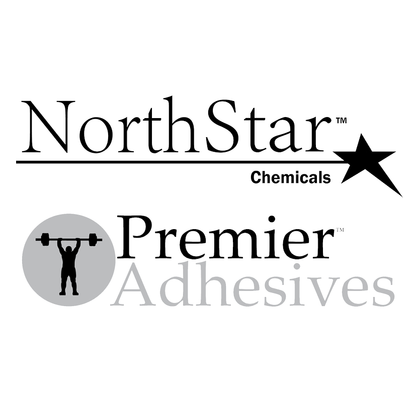 A&M Supply Corporation :: Adhesives & Solvents :: Spray