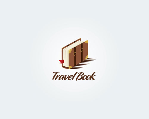 Kumpulan Logo Keren Png