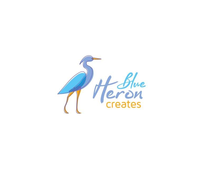 Logo V Keren