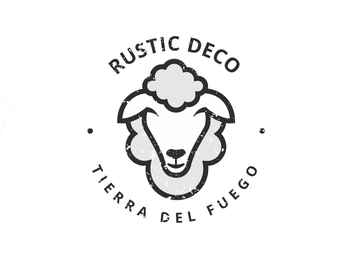 118 Logo Design Ideas