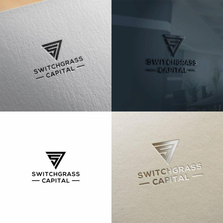 Kumpulan Logo Quotes Keren
