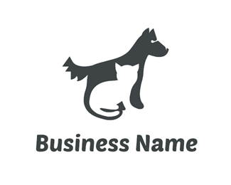 6 Types of Logos that Small Businesses Should Consider