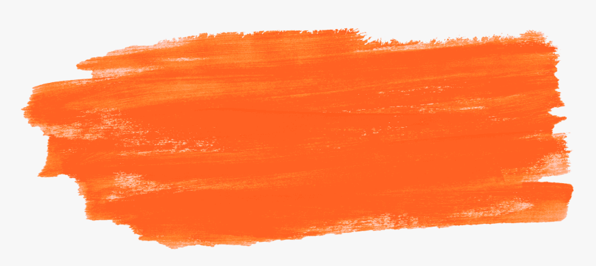 grafikai tervezés narancs logó borítókép