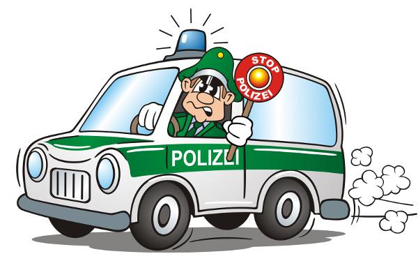 Schneller Als Die Polizei Erlaubt Wie Sie Die Ladezeiten Ihrer Website Richtig Messen Und Verbessern