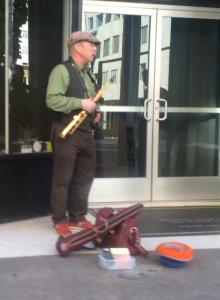 Portland-Soprano-Sax