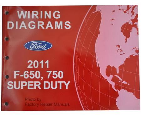 ford f650 super duty fuse diagram wiring schematic diagram