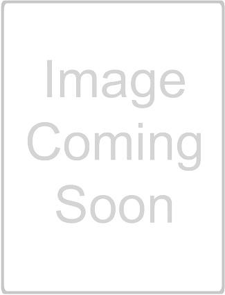 2008 Lexus ES350 Factory Repair Manual 4 Volume Set