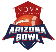 Nova Home Loans Arizona Bowl To Be First Ncaa Bowl Game Streamed Live To Both Facebook Twitter Via Campus Insiders Tucson Com Arizona Daily Star