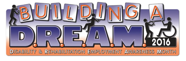 DREAM-2016-Logo.png