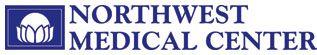 Northwest_Medical_Center_1385026.jpg