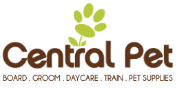 central-pet-logo.png