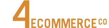 Marketing4ecommerce CO