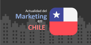Marketing en Chile