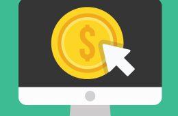 modelos de pago online compras online en Chile