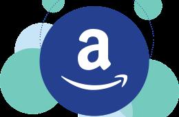 Amazon en Chile