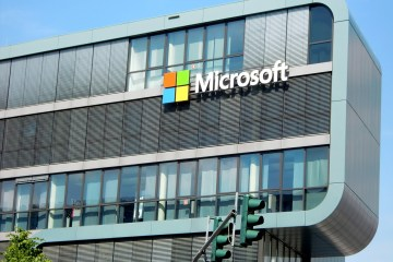 Microsoft Chile busca democratizar la Inteligencia Artificial