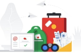 eservar-tus-viajes-online-google