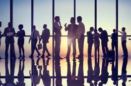 profesiones mejor pagadas del ecommerce en Chile