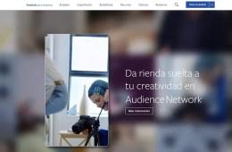 Inspiration, el nuevo site de Facebook con casos de éxito para ayudarte a crear la mejor campaña para tu marca