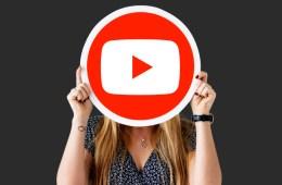 Generación chilena de YouTube