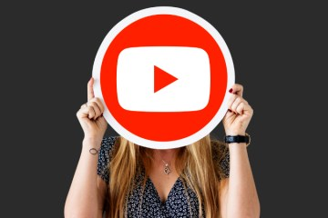 Generación chilena de YouTube