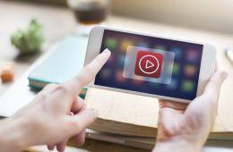 Así funciona ThruPlay, el nuevo sistema con el que se optimizan tus campañas de vídeo en Facebook