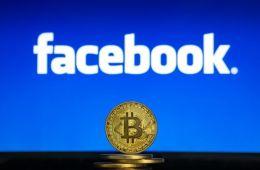 Así funcionará GlobalCoin, la nueva criptomoneda de Facebook