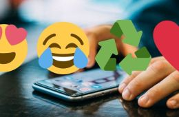 Cuál es el emoji más usado del mundo en Twitter (2019)