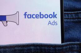 La optimización del presupuesto de las campañas de Facebook Ads será obligatoria desde septiembre