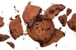 Un token para dominarlos a todos: la propuesta de IAB para sentenciar a muerte a las cookies