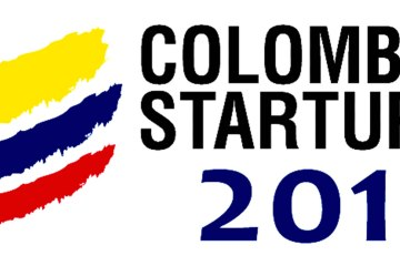 colombia-startup-2016