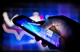 impuestos-para-smartphones