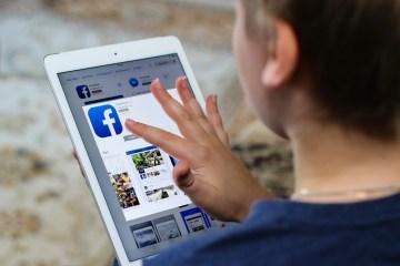 Nuevas funciones en Facebook