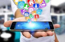 Las 5 mejores aplicaciones del 2016