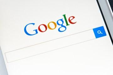 Lo más buscado en Google Colombia en 2016