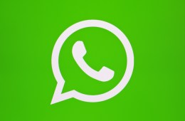 WhatsApp te permite enviar mensajes sin conexión a Internet