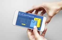 Compra online en colombia