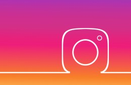 Instagram Live Stories llega a Colombia