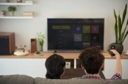 Facebook y Samsung lanzan app de video streaming