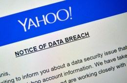 Yahoo es hackeado por tercera ocasión
