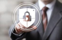 línea gratuita para atender casos de ransomware en Colombia