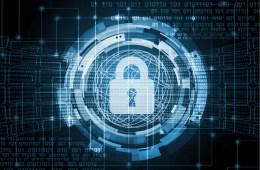 retos de seguridad informática
