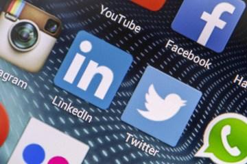 15% de los perfiles en redes sociales son falsos